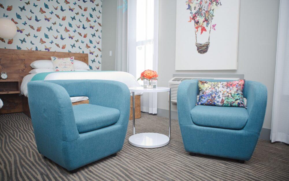 Room 10-1 (1024x683)