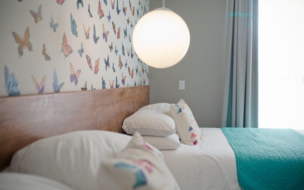 Room 10-4 (1024x683)