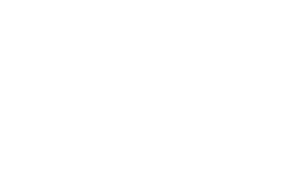 The Grove Hotel in Kingsville Ontario Canada