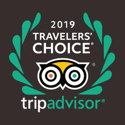 trip-advisor-award-400x400