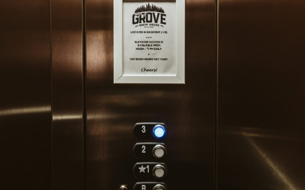 The Grove-55