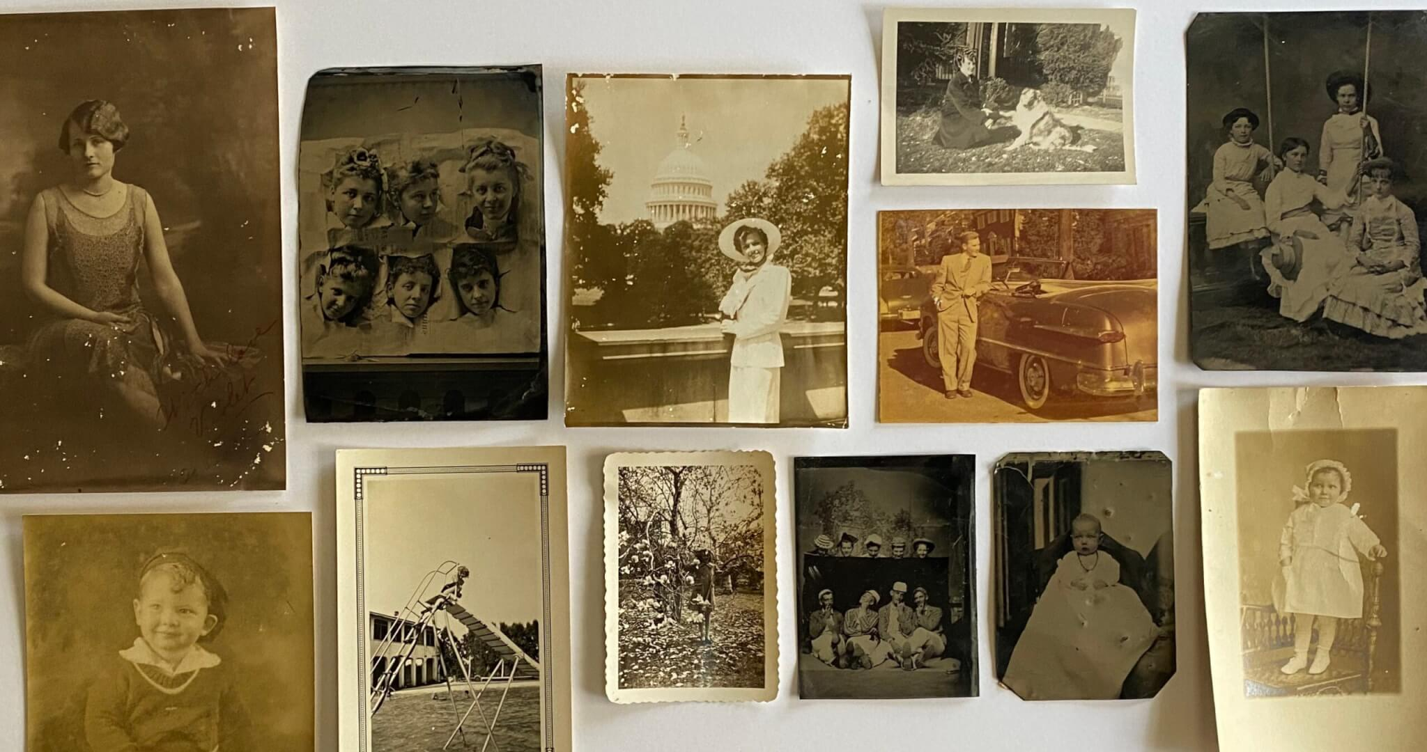 Photo preservation photography preservation archive assistance, archive preservation, collection management
