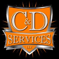 C&D Services