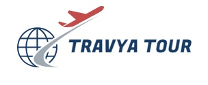 Travya Tour