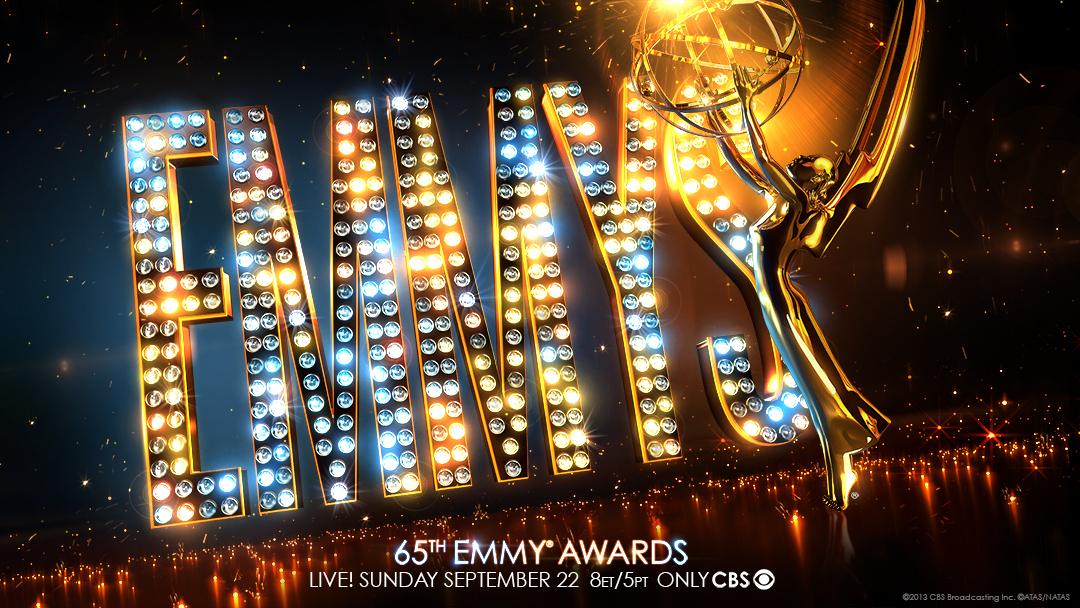 Nic's Emmy's Recap
