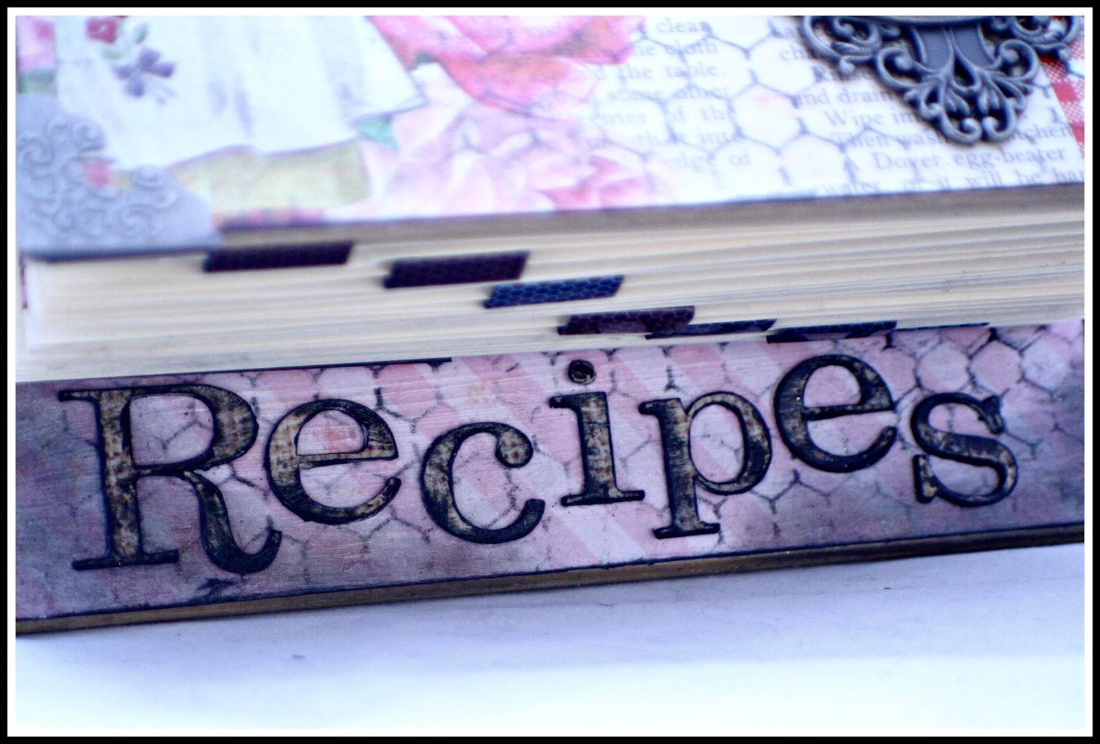Salmon Teriyaki and Veggie Stir Fry Recipe