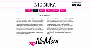 NicMoraXO