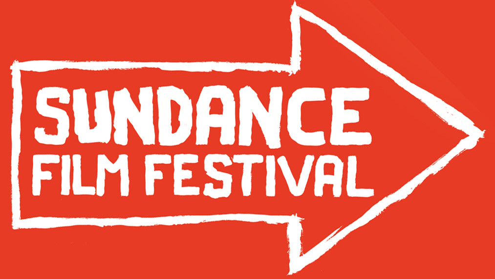 Get Your Sundance On