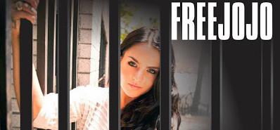 free jo