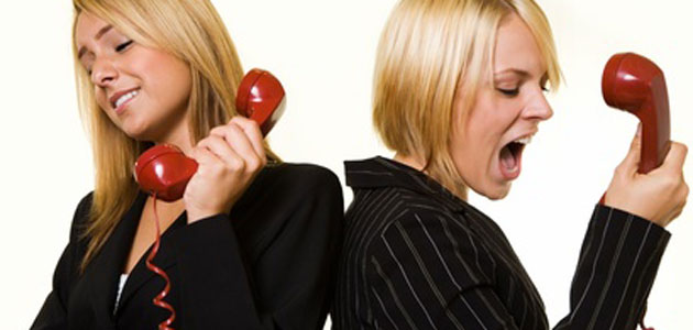 top-tips-to-complaining-bad-customer-service