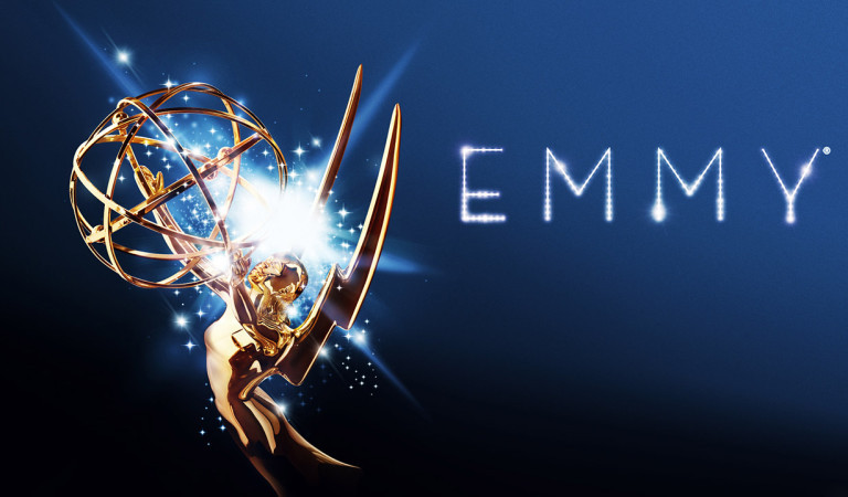 Emmy-Awards-key-art