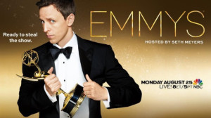 emmy-awards-2014-facts-thumb