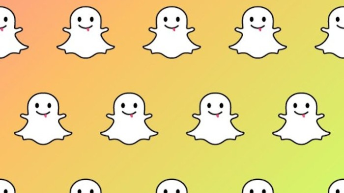 6 People You Should Be Following On Snapchat