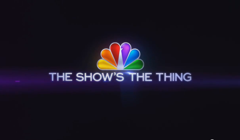 NBC FALL TV