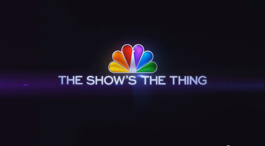 Fall TV: What to Watch on NBC