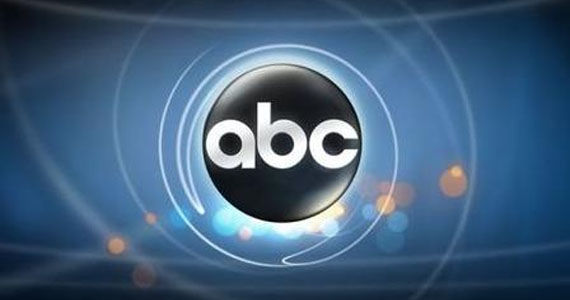 Fall TV: What To Watch on ABC