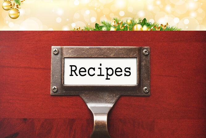 recipe-banner