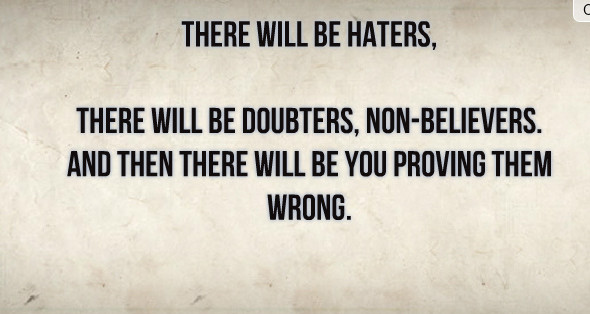 there_will_be_haters-141003