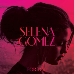 Selena-Gomez-The-Heart-Wants-What-It-Wants-iTunes