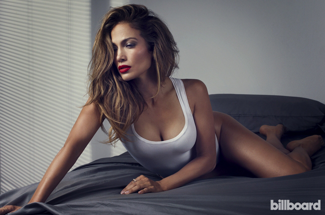 jennifer-lopez-cover-new-bed-2014-billboard-650