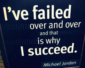 failure_success-1s8uanr