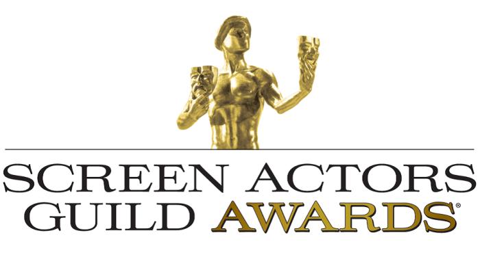 Screen-Actors-Guild-Awards-2015-Nominations-Full-List