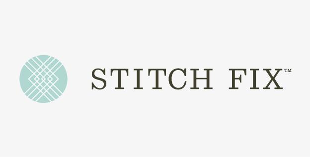 My First Fix With Stitch Fix