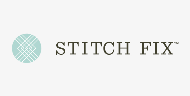 Stitch Fix: Budget-Friendly Personal Styling