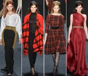 Badgley_Mischka_fall_winter_2015_2016_collection_New_York_Fashion_Week3