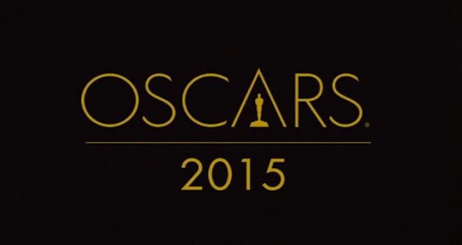 Oscars 2015 Recap: Boring, Uneventful, and Predictable