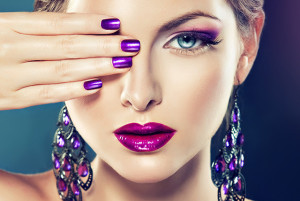 5 Money-Saving Beauty Tips