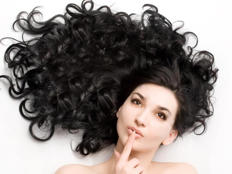 6 Hair Tips Worth Trying