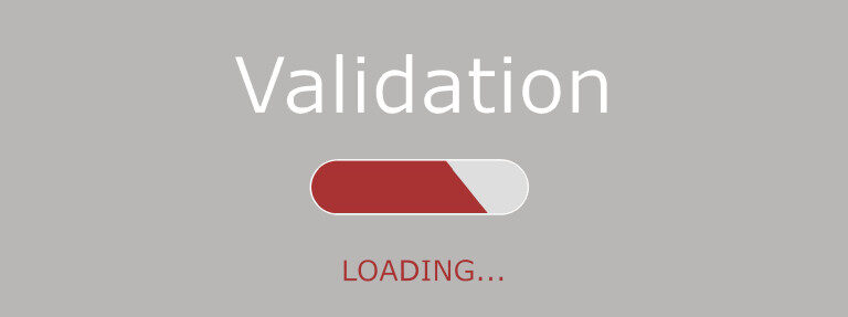 blog-validation2