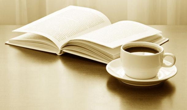 coffee_and_book