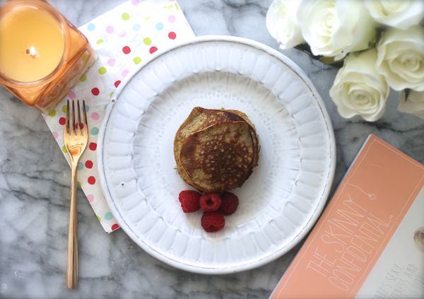 pancake-4