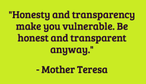 transparency-quotes-3