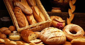 french-bread-top