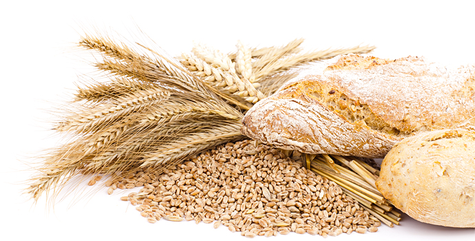 Gluten: Should You Or Shouldn't You?