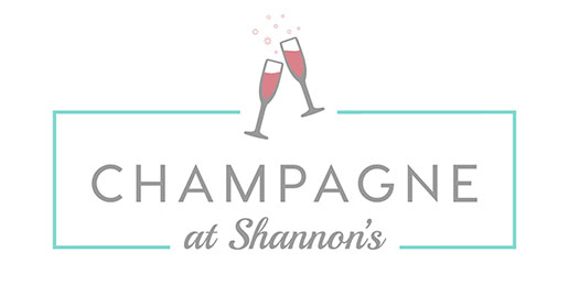 Champagne At Shannon's x Nic Mora