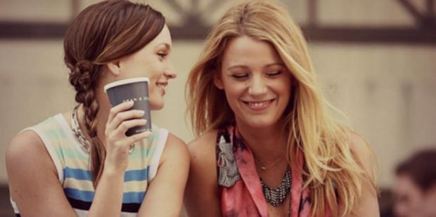 gossip-girls