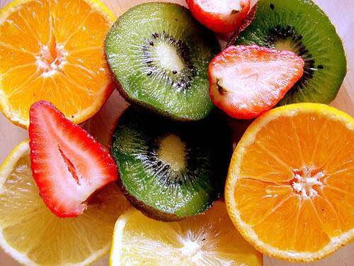 Curing Incurable Diseases With Vitamin C