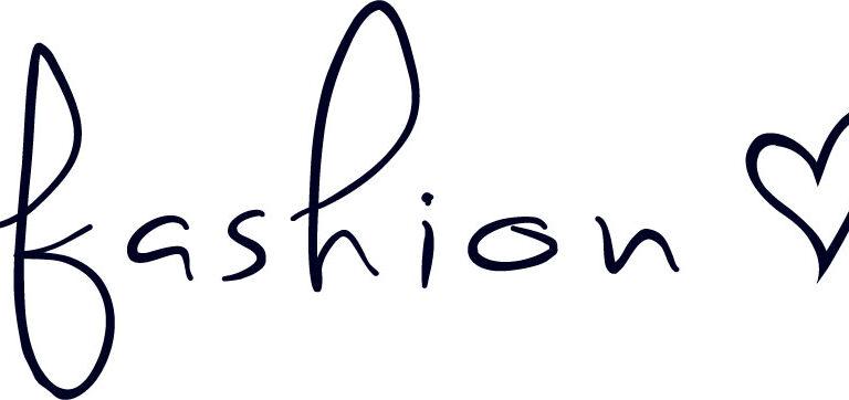 fashion-default-banner