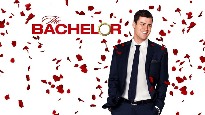 The Bachelor Finale Predictions! Who Will Ben Choose?