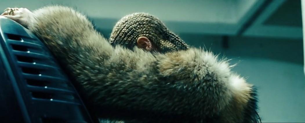 It's Lemonade (Beyonce) Season