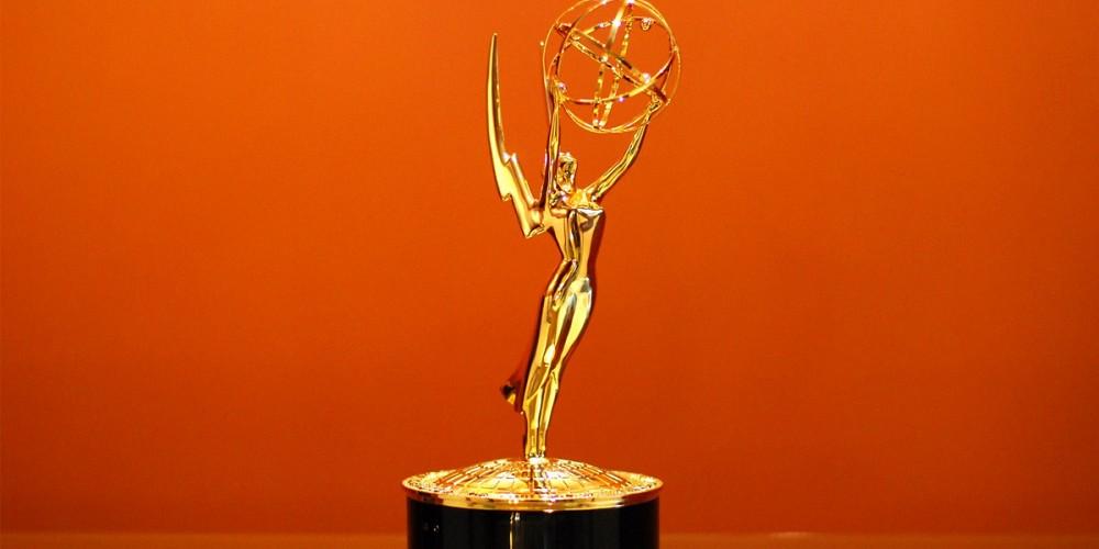 Give Me Mora Those Emmy Noms, Honey!