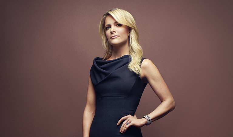 megyn_kelly_variety-cover