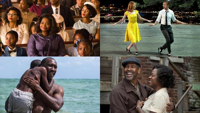 la-et-env-oscars-2017-nominees-winners-pg