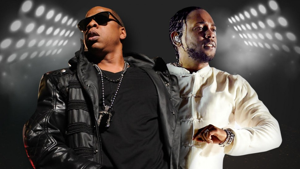 The Grammys Predictions Before The Big Show (Video)