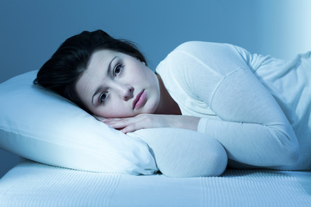 3 Things You're Doing Wrong Before Bed