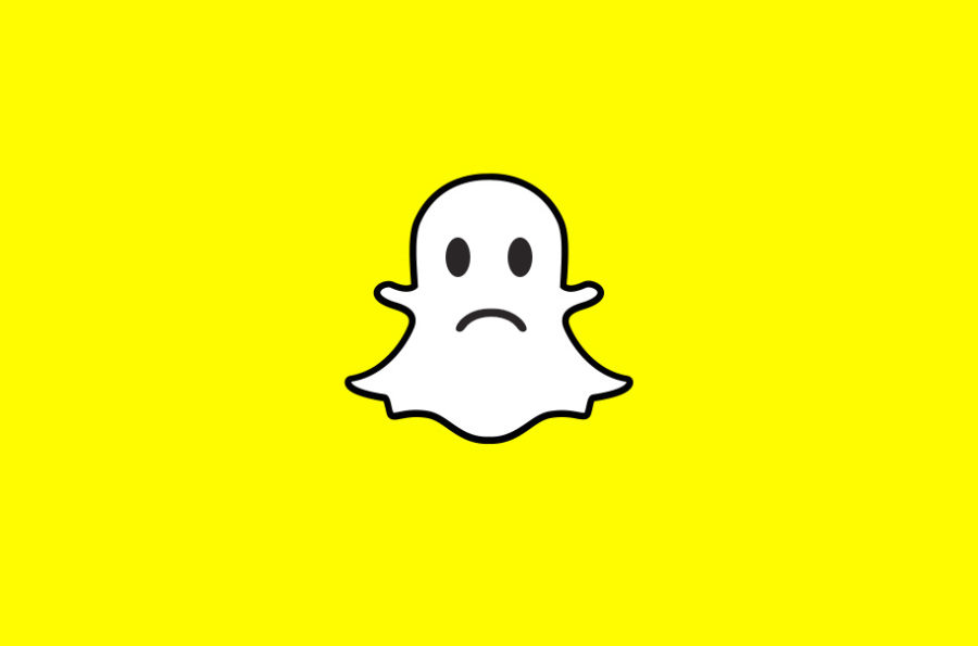 The New Snapchat Update Is The Actual Worst